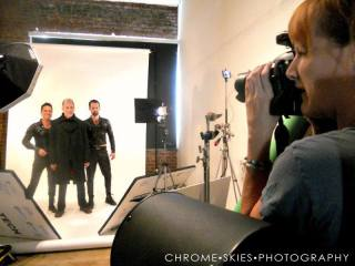 chromeskies_photoshoot
